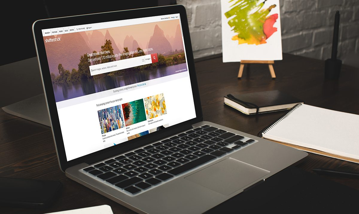 Les pages statiques dans WordPress
