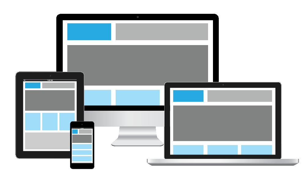 Modele De Page Page Template De WordPress Wp Pour Les Nuls