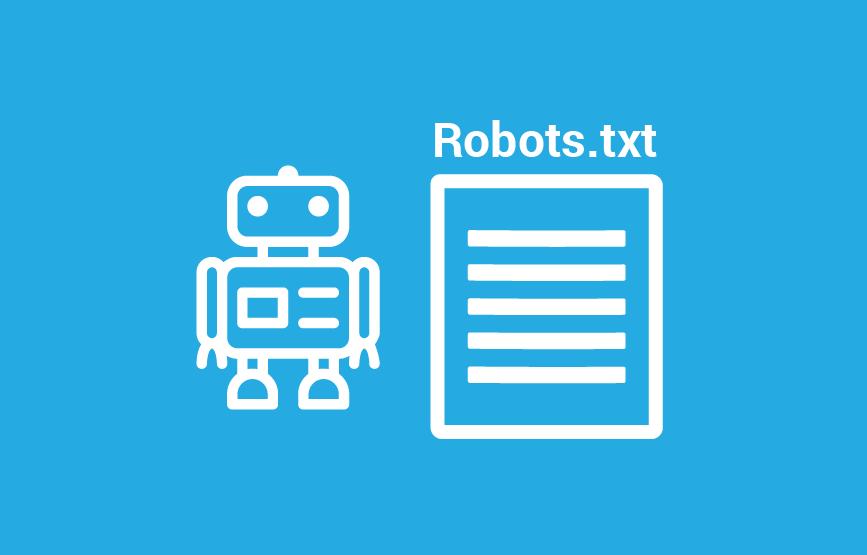 Le fichier robots.txt c'est quoi ?