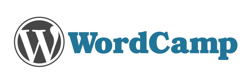 Logo WordCamp