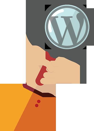 Questions WordPress