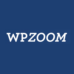 WPZOOM black friday
