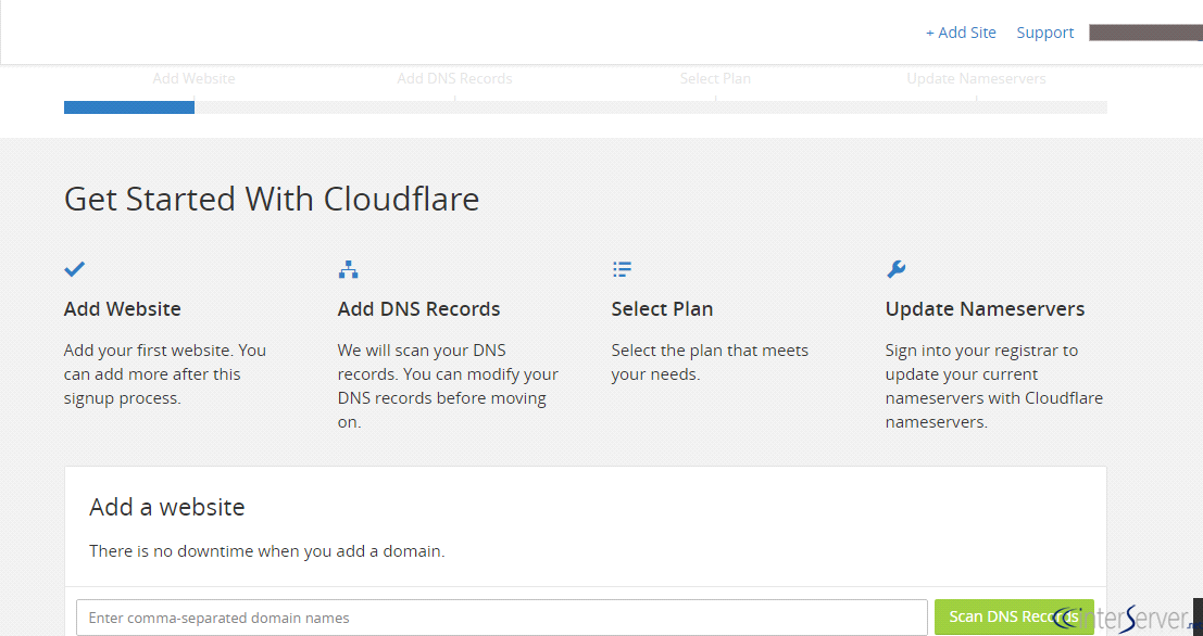 ajouter-site-web-cloudflare