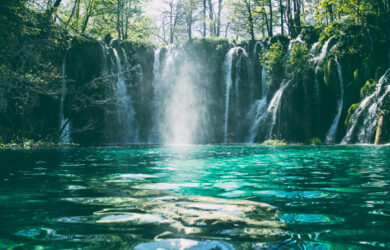 analyse cascade waterfall