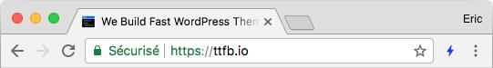 detect http/2