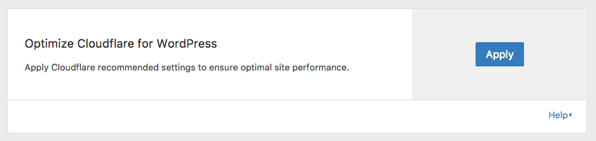 optimize-cloudflare-for-wordpress