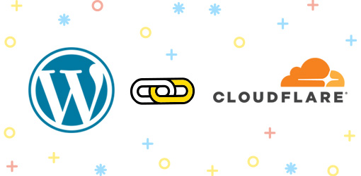 Clooudflare for WordPress