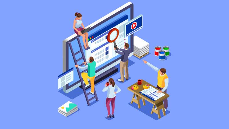 optimiser images web